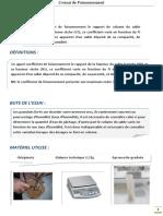 TP DE FOISENNEMENT.docx