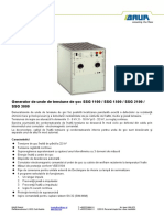 DS_Surge Voltage Generator_SSG 1100 to 3000_BAUR_ro-Ro