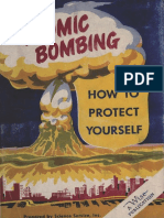 Atomic-Bomb-Protection-Guide-1950.pdf