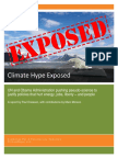 Climate Hype Exposed.pdf