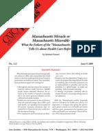 Failure of the Massachusetts Model..pdf