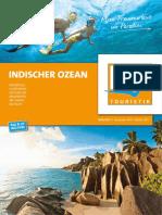 indicky ocean.pdf