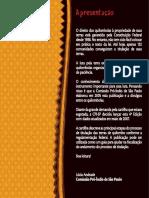 direito quilombola.pdf