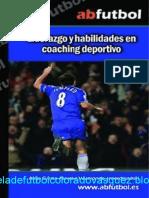 Revista-AB-Futbol-Liderazgo-y-Habilidades-en-Coaching-Deportivo.pdf