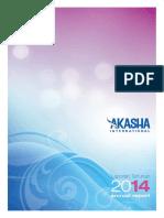 ADES_Annual Report_2014.pdf