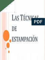 106475043-El-Grabado.pdf