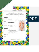 Carcinoma Prostático Final 1