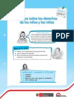 com_u3_2g_sesion01.pdf