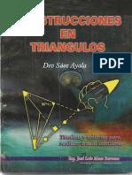 Construcciones en triángulos - Dev Ayala.pdf