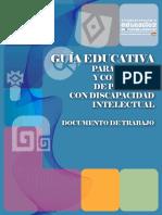 Guia Intelectual