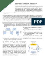 2016-0612-Final-Problems_Vfinal2.pdf