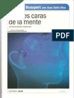 Tres caras_Cap 4 y 5.pdf