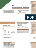 manual_powershot_sx520 hs_ok.pdf