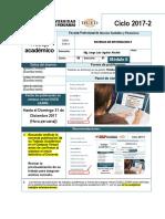 Ta Cont Ix Sistemas de Informacion Aguilar Alcalde