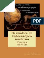 diccionario etimologico