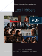 Héritiers (Les) de Marie-Castille Mention-Schaar.pdf
