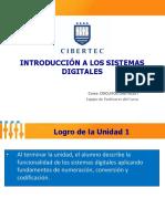 PPT01_Sistemas Digital y Analogico