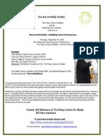 Invitation PUBLIC NWI Evite[1]