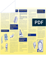 (consumer) Debit Cards - Beyond Cash & Checks.pdf