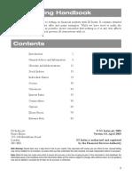 Financial Spread-Betting Guide.pdf
