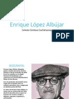 Enrique López a(1)