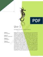 living world.pdf