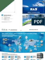 catalog++.pdf