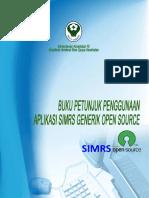 Buku_Petunjuk_Penggunaan_SIMRS_GOS.pdf