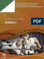LC_1528_10106_A_AuditoriaI_V1