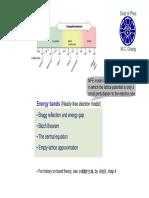 chap07  energy bands.pdf