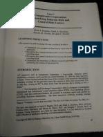 UAS AUDIT.pdf