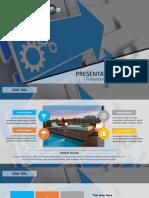 Design Ppt 1