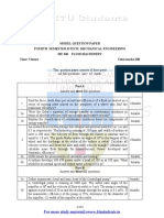 ME206FLUIDMACHINERY.pdf