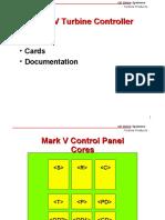 vdocuments.site_2909139-gas-turbine-11.pdf
