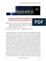 nghiencuuquocte-net-107-asean-va-chu-nghia-da-phuong-khu-vuc-moi.pdf