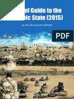 A_Brief_Guide_to_Islamic_State_2015.pdf