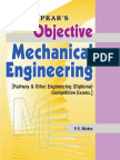 Objective_Mechanical_Engineering.pdf