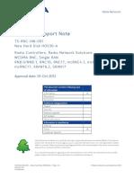 TS-RNC-HW-091-I5