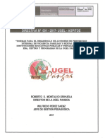 Directiva-Ugel (2)
