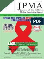jpma-on-hiv-aids-book.pdfpage43.pdf