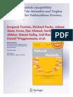 Manuskript Authors Copy