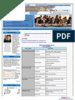 CDC22.04.2013 (1).pdf