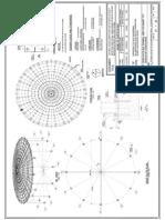 01_DESIGN OF CONCOURSE_ 1.pdf