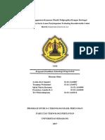 laporan praktikum pengawetan cabai rawit.docx