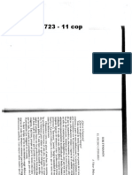 50723·Tinianov·El hecho literario