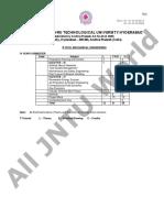 4-2 MECH R13 Syllabus Book (1)