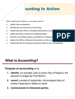 Accounting Chapter 1 Sec 8,9,10 Updated