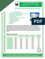Hillstone Products Ltd