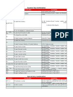 Pdf keys erp tally file 9 shortcut