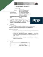 64437898-Plan-de-Pasantia.doc